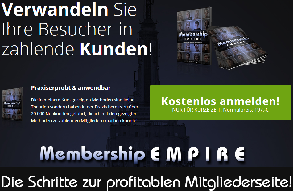 Digimember