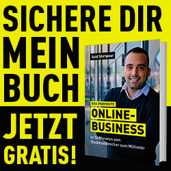 eBook Online Business
