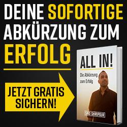 All-in eBook plus Höhrbuch für o Euro nur für kurze Zeit