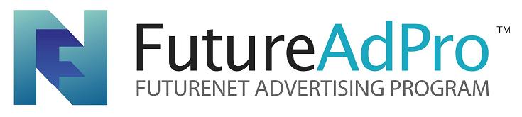 FutureAdPro Anmeldung