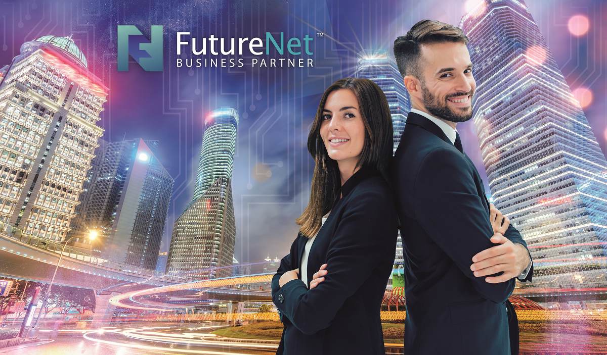 Mein Neustart bei FutureNet und FutureAdPro